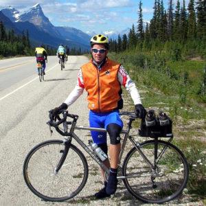 banff-biking-8-grade